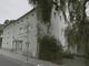 Dom na sprzedaż - Wyzwolenia Korfantów, Korfantów (Gm.), Nyski (Pow.), 62 m², 31 111 PLN, NET-1531