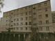 Mieszkanie na sprzedaż - Lwowska Przemyśl, 45 m², 22 500 PLN, NET-1515