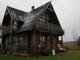 Dom na sprzedaż - Brejdyny, Piecki (Gm.), Mrągowski (Pow.), 118,65 m², 231 225 PLN, NET-1447