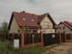 Dom na sprzedaż - Klebby Kosakowo, Pucki (pow.), 182 m², 488 266 PLN, NET-699