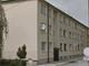 Mieszkanie na sprzedaż - Majówka Starachowice, Starachowicki (pow.), 37 m², 76 275 PLN, NET-740