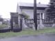 Dom na sprzedaż - Zawiercie, Zawierciański (pow.), 90 m², 119 000 PLN, NET-624