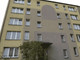 Mieszkanie na sprzedaż - Morcinka Rybnik, 37,38 m², 54 293 PLN, NET-1288