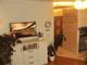 Mieszkanie na sprzedaż - Suwalna Legionowo, Legionowski (pow.), 44,87 m², 300 000 PLN, NET-847