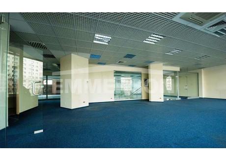 Biuro do wynajęcia - Mokotów, Warszawa, Mokotów, Warszawa, 159 m², 7950 PLN, NET-BW-293935