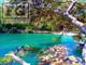 Dom na sprzedaż - Portofino, Włochy, 145 m², 1 049 000 Euro (4 741 480 PLN), NET-580877