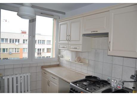Mieszkanie na sprzedaż - Kopernik, Legnica, 55,25 m², 234 000 PLN, NET-FCSMS160