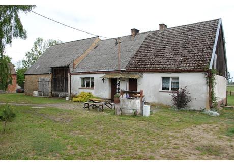 Dom na sprzedaż - Łagodzin, Deszczno, Gorzowski, 130 m², 490 000 PLN, NET-14/8967/ODS