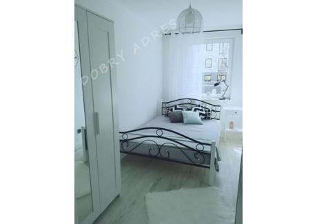 Mieszkanie na sprzedaż - Ursus, Warszawa, 38 m², 349 000 PLN, NET-289