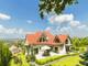 Dom na sprzedaż - Lasek Wolski Wola Justowska, Zwierzyniec, Kraków, 478 m², 5 590 000 PLN, NET-549733