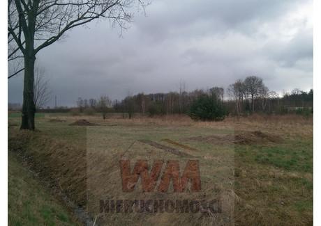 Działka na sprzedaż - Grójec, Grójecki, 17 700 m², 1 062 000 PLN, NET-120/454/OGS