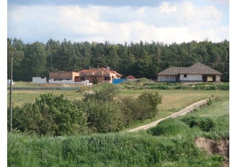 Działka na sprzedaż - Skwierzynka Sianów, Koszaliński, 949 m², 122 000 PLN, NET-340183