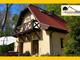 Dom na sprzedaż - 1 hektar działki Chruszczobród, Łazy (gm.), Zawierciański (pow.), 120 m², 649 000 PLN, NET-4041-2