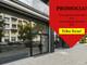 Lokal usługowy do wynajęcia - Kolejowa Czyste, Wola, Warszawa, 80 m², 6400 PLN, NET-13