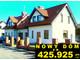 Dom na sprzedaż - Wołczkowo Owocowa Wołczkowo, Gumieńce, Szczecin, 112 m², 425 925 PLN, NET-wolczkowotypAmierzyn