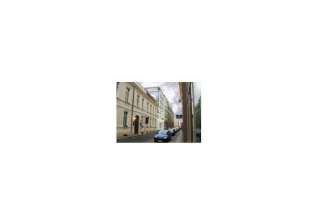 Mieszkanie na sprzedaż - Tkacka 69 Ścisłe Centrum, Centrum, Szczecin, 35 m², 241 500 PLN, NET-Tkacka69m1