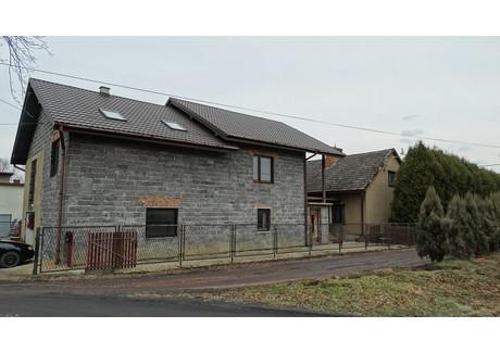 Dom na sprzedaż - Czuchowska Mnich, Chybie (gm.), Cieszyński (pow.), 280 m², 290 000 PLN, NET-244