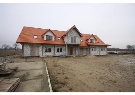 Obiekt na sprzedaż - Żarnowiec, Krokowa, Puck, 450 m², 1 260 000 PLN, NET-BA0701