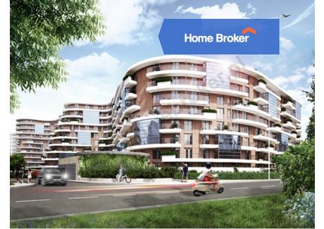 Mieszkanie na sprzedaż - Grzegórzecka Grzegórzki, Kraków, 42,88 m², 351 616 PLN, NET-607277