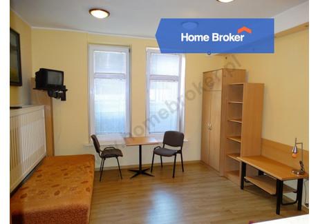 Mieszkanie na sprzedaż - Antoniego Abrahama Górny Sopot, Sopot, 91,4 m², 570 000 PLN, NET-614319