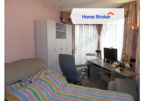 Dom na sprzedaż - Staszyce, Piła, 251,64 m², 695 000 PLN, NET-449518