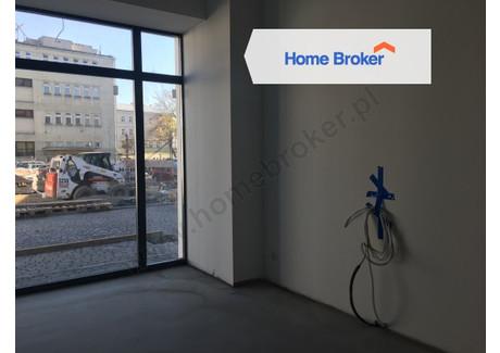 Lokal do wynajęcia - Śródmieście, Lublin, 85 m², 3500 PLN, NET-779685