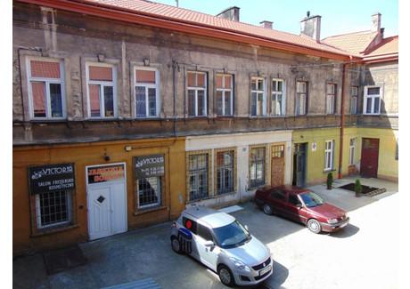 Mieszkanie na sprzedaż - Adama Mickiewicza Lempertówka, Przemyśl, 64 m², 85 800 PLN, NET-499