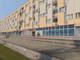 Lokal na sprzedaż - Kijowska Praga-Północ, Warszawa, 458,3 m², 1 960 000 PLN, NET-606-1