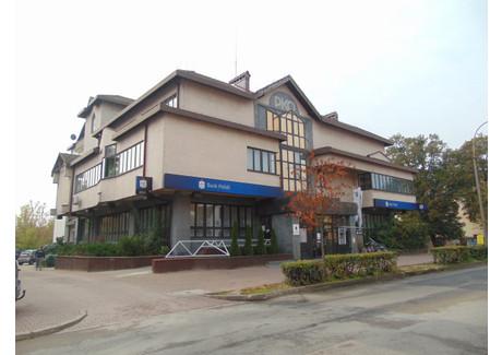 Lokal na sprzedaż - Jeżyka Wągrowiec, Wągrowiecki (pow.), 2005 m², 2 000 000 PLN, NET-667