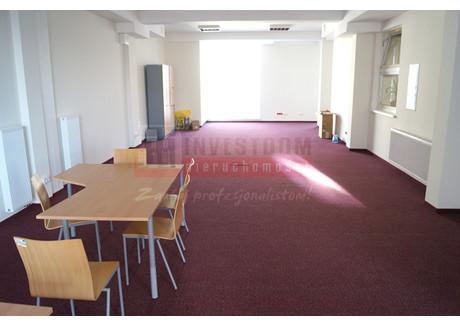 Komercyjne do wynajęcia - Opole, 100 m², 4000 PLN, NET-11067