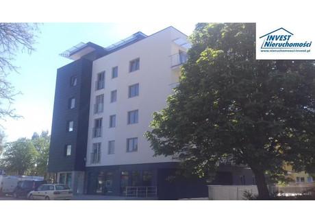 Komercyjne na sprzedaż - Wspólny Dom, Koszalin, 87,52 m², 437 600 PLN, NET-1904018