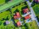 Dom na sprzedaż - Wielkie Drogi, Skawina, Krakowski, 900 m², 3 200 000 PLN, NET-312