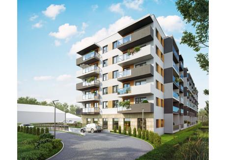 Mieszkanie na sprzedaż - Tarchomin, Białołęka, Warszawa, 31 m², 230 000 PLN, NET-31