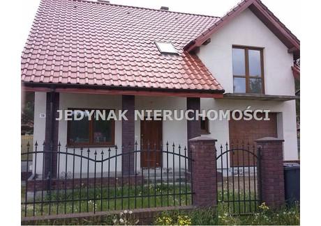 Dom na sprzedaż - Osielsko, Bydgoski, 156 m², 495 000 PLN, NET-JDK-DS-184