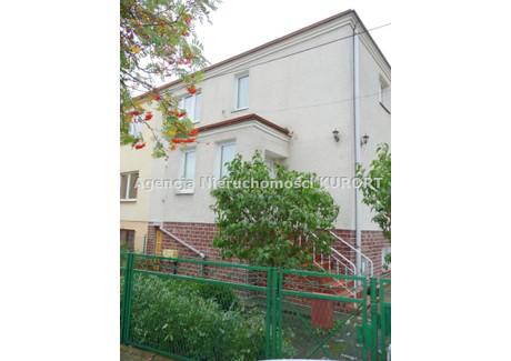 Dom na sprzedaż - Ciechocinek, Aleksandrowski, 179,69 m², 315 000 PLN, NET-DS-904