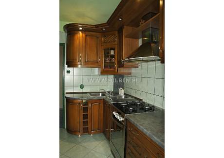 Mieszkanie na sprzedaż - Suwałki, Suwałki M., 73,87 m², 189 000 PLN, NET-BIL-MS-787