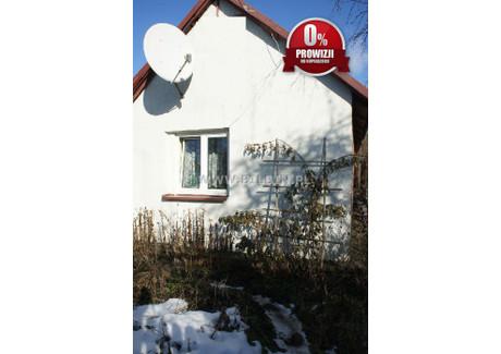 Dom na sprzedaż - Sejneńska Suwałki, Suwałki M., 678 m², 350 000 PLN, NET-BIL-DS-299-8