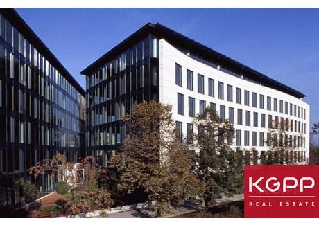 Biuro do wynajęcia - Fabryczna Powiśle, Śródmieście, Warszawa, 248 m², 3906 Euro (17 460 PLN), NET-2368/6201/OLW