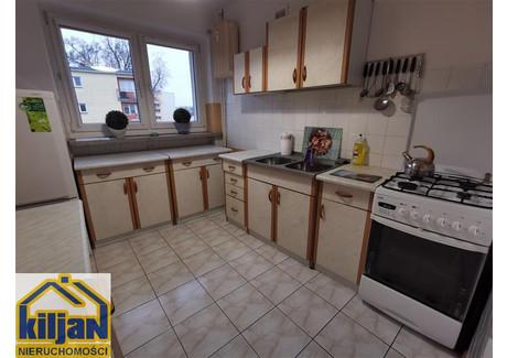 Mieszkanie na sprzedaż - Wojska Polskiego Koszalin, 47,9 m², 235 000 PLN, NET-0701282