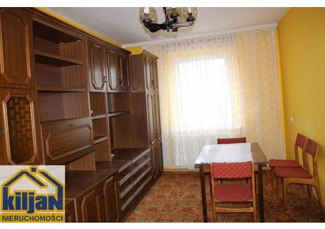 Mieszkanie na sprzedaż - Zwycięstwa Nasz Dom, Koszalin, 51,7 m², 208 000 PLN, NET-090985