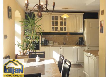 Dom na sprzedaż - Koszalin, 157 m², 620 000 PLN, NET-140826