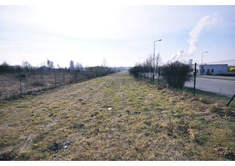 Działka na sprzedaż - Sieradz, Sieradzki, 4000 m², 120 000 PLN, NET-KWK-GS-2871