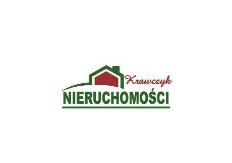 Dom na sprzedaż - Sulmów, Goszczanów, Sieradzki, 120 m², 890 000 PLN, NET-KWK-DS-793-1