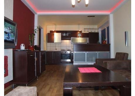 Dom na sprzedaż - Grzybowo, Kołobrzeg, Kołobrzeski, 480 m², 2 500 000 PLN, NET-5260