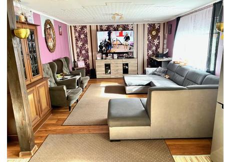 Dom na sprzedaż - Nowy Borek, Kołobrzeg, Kołobrzeski, 120 m², 450 000 PLN, NET-23090