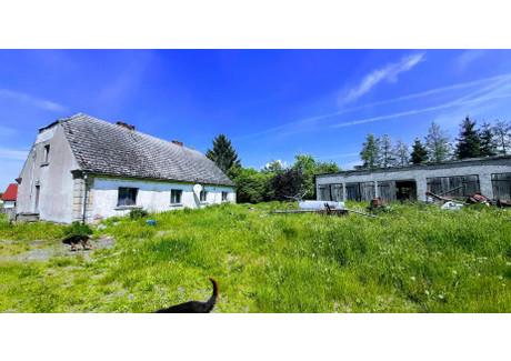 Dom na sprzedaż - Czernin, Dygowo, Kołobrzeski, 200 m², 750 000 PLN, NET-22538