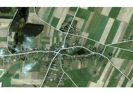 Działka na sprzedaż - Charzyno, Siemyśl, Kołobrzeski, 1718 m², 120 260 PLN, NET-16226
