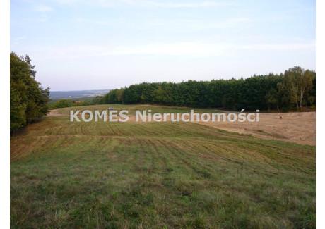 Działka na sprzedaż - Cerkiewnik, Dobre Miasto, Olsztyński, 3255 m², 39 060 PLN, NET-GS-1606