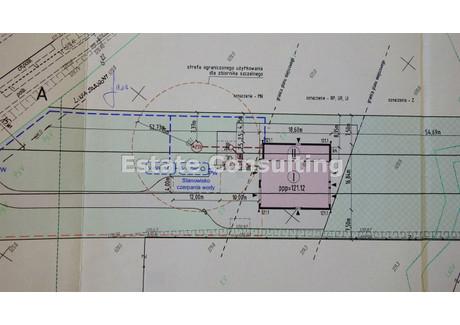 Działka na sprzedaż - Choroszcz, Krupniki, Choroszcz, Białostocki, 4363 m², 1 490 000 PLN, NET-ESC-GS-422