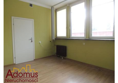 Biurowiec do wynajęcia - Okolica Okrężnej Tarnów, 15 m², 375 PLN, NET-1493